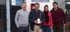 La segunda tanda de ganadores de la Promo en Moreno!!!