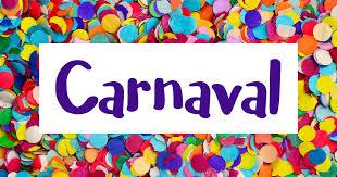 Horario del Feriado del Carnaval 2020