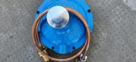 Artículos del Hogar para Gas Envasado: Reguladores y Flexibles